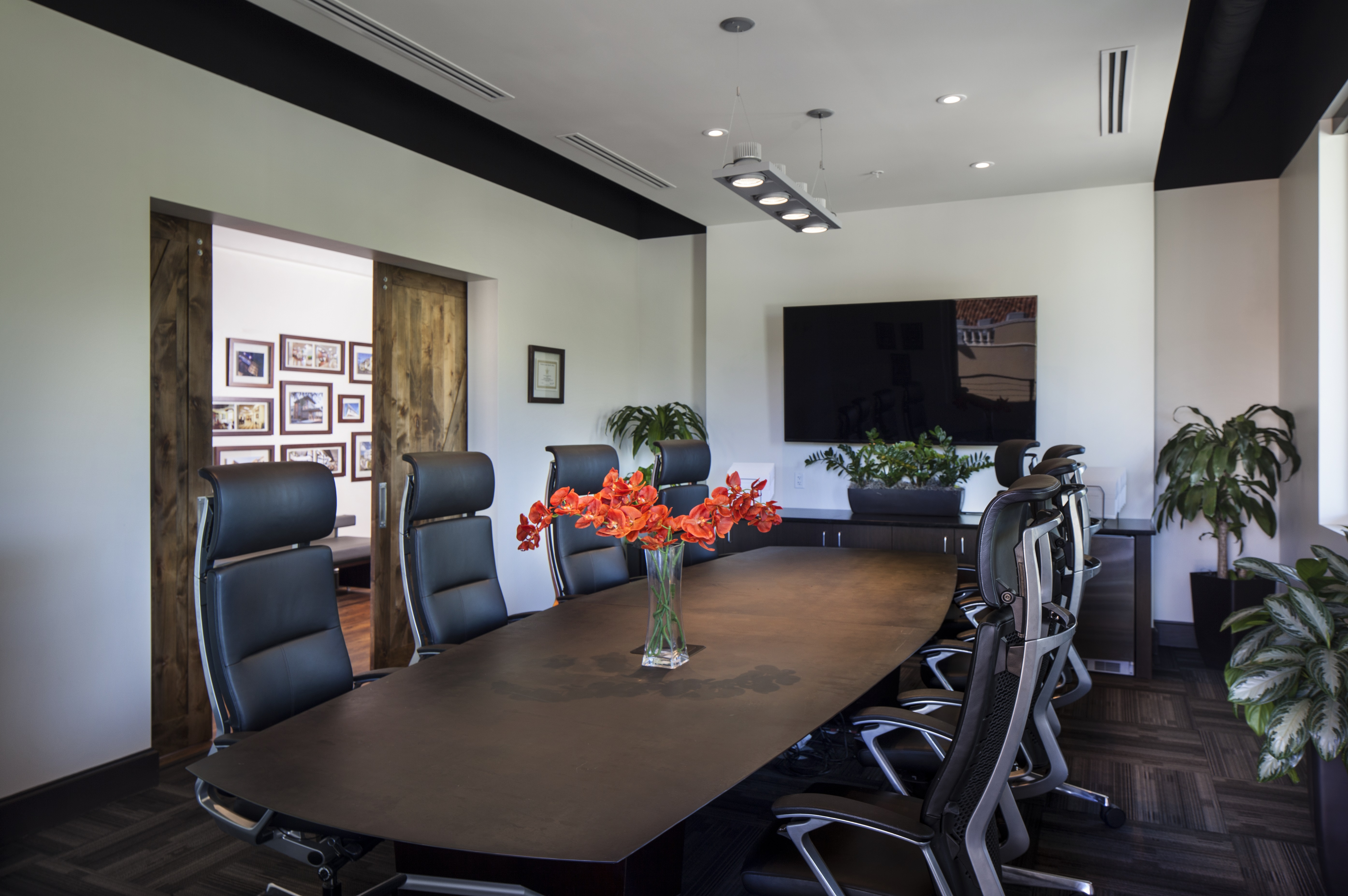 tampa bay business journal 2016 coolest office spaces optimal